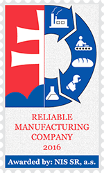 reliable manufacturing company 2016 thumb